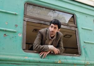 6月23日(木)〜26日(日)まで『フランス映画祭2011』開催。