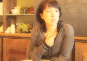 記憶に残る「食」を「記録」する映画『eatrip』 野村友里監督にインタビュー!