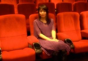 『スイートリトルライズ』脚本家、狗飼恭子さんにインタビュー!