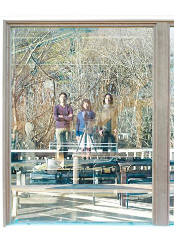 タワーレコード渋谷店チャートより 2010.5.17 – 5.23 全ての音楽ファンに聴いて欲しい!クラムボンニューアルバム。