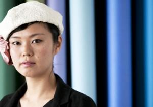 木村伊兵衛賞受賞、下薗詠子。『きずな』は、13年間の成長の証し。