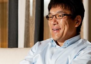 日本の品質を世界に伝えるJAPAN QUALITY REVIEW 。