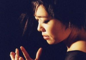 タワーレコード渋谷店チャートより 2011.3.21 – 3.27 グラミー賞受賞の上原ひろみ、壮大な世界観の新作をトリオで発表!