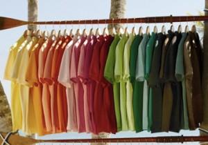 Brooks Brothers × magazineworld.jp ブルックス ブラザーズ サマーカジュアル・スペシャル 2011サマーコレクションで大展開、ポロシャツ。