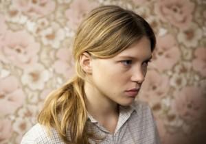 女子力に響くのがフランス映画。『フランス映画祭2011』で確かめて。