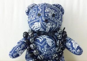 狗飼恭子のロマンティック・オアフ・ストーリー - 18 - 今も昔も愛される快適ウェア、アロハを着てオアフを楽しもう。
