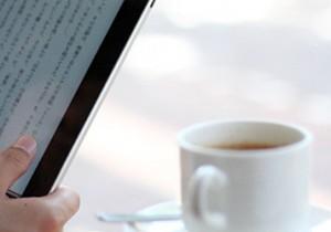 21世紀のビジネス最前線 電子書籍業界 その4電子雑誌はブレイクするか? アメリカITメディアの新しい動き