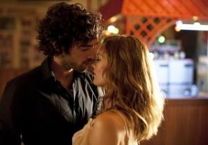 """モナコを舞台に""""別れさせ屋""""が四苦八苦。映画『ハートブレイカー』"""