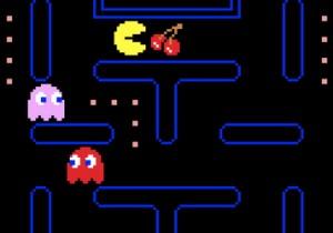 21世紀のビジネス最前線 ゲーム業界 その4市場の細分化が進むゲーム業界ゲームメーカーの次なる戦略とは?