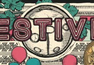 ヴァン・ナチュール最大級のイベント『FESTIVIN』開催。