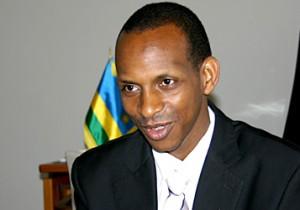 片岡英彦のNGOな人々 (Non-Gaman Optimists)「ルワンダ」を知っていますか?「援助」から「ビジネス」への道。