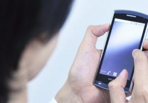 21世紀のビジネス最前線 スマートフォン&モバイル編急成長を見せたAndroidコンテンツプラットフォームの展望