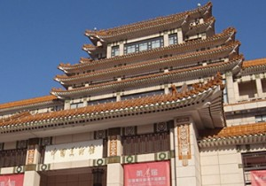from 北京 - 29 - ビッグメゾンが中国で続々開催シャネルの北京展覧会へ行ってきた