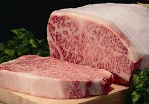 from 鳥取 - 84 - 鳥取和牛オレイン55(ゴーゴー)鳥取発! 美味しさ重視の新基準。