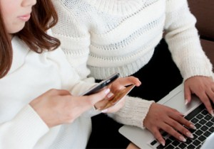 21世紀のビジネス最前線  デジタルマーケティング編流通レイヤーから、 制作、編集レイヤー注力へ。