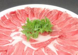from 鳥取 - 85 - ルビーの輝きを放つ鳥取県の新ブランド豚、大山ルビー