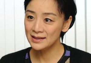 片岡英彦のNGOな人々 (Non-Gaman Optimists)縛られながらこぼれ落ちるもの女優・神野三鈴