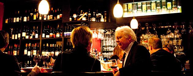 フード、ワイン、大自然の魅力いっぱいカナダ、オンタリオへ!3ライター omiyage 89がガイドする オンタリオ・ワインの旅