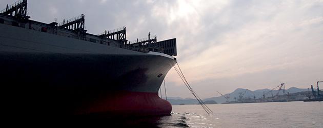 from 広島 - 17 - 清盛・海猿・大和・潜水艦、女子もハマる「オトコのロマン」。
