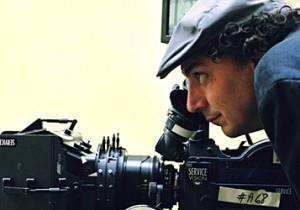 日常の中に潜む真理を掬い取るJLG『ホセ・ルイス・ゲリン映画祭』開催
