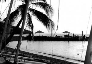 ラジオの持つトキメキ感を宿した、輝く季節を彩る『Seaside FM 80.4』