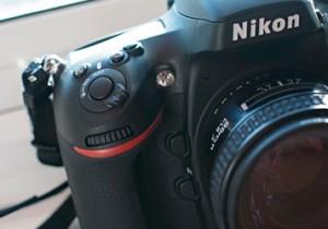 カメラボ – カメラ研究室 -恐ろしいほどの描写力&動画もOK。 これなら安い?ニコンD800。
