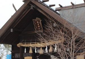 from 北海道(道央) - 65 - 「夢」のような、「夢」のある話。
