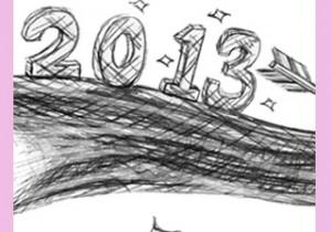 さむらいペンギン  2013
