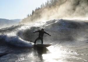 Photo Gallery vol. 22 Surf-Portfolio by Björn Richie Lob
