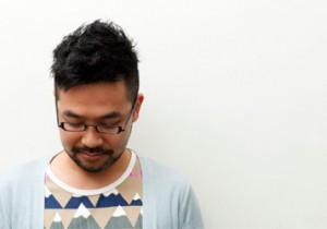 3月13日、林正樹さんのソロピアノ作品『TEAL』発売。浅葱色をイメージして生まれた音の粒を楽しむための『TEAL』。