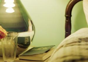 Another Quiet Corner Vol. 21ゆっくり寝坊が幸せな休日の朝、ベッドルーム・ミュージックと共に。
