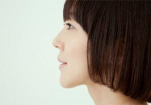 女性ピアニスト&作曲家・平井真美子さん、ソロピアノ新譜を発表。平井真美子『夢の途中』を聴いてあなたはどんな情景を描きますか?