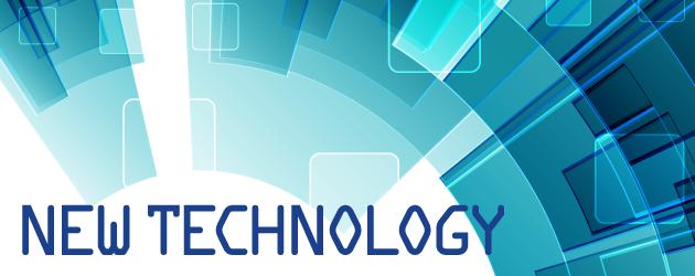 21世紀のビジネス最前線 ニューテクノロジー編ハリーポッターの世界が現実に!?日用品×コンピュータの可能性。
