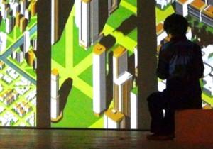 Shibuya Tourbillon 〜4〜 ピエール・バルー来日公演、オフ・ニブロール ……何が原点で何が進歩なの? それぞれの人間と詩と遊び。