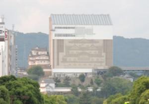 Hanako TRAVEL 特別編 名城と美酒・美食の姫路紀行日本初の世界遺産「姫路城」と姫路の美食&美酒を訪ねて