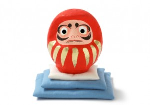 洗練されたセレクション『富嶽三十六プロジェクト』 世界遺産指定で大注目、富士山モチーフのアイテム。