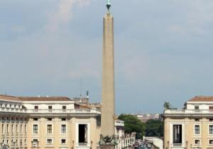 from北海道(道央)番外編 《2013夏イタリア》vol.4新たなローマ教皇の誕生。ローマ、そしてバチカン。