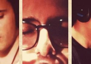デコーダーズ『ラヴァーズ&ダブ・クラシックス』世界初CD化!最高にスウィートで心地よいデコーダーズのラヴァーズ・ロック