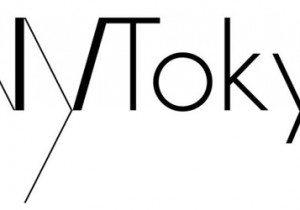 これからのデザインを体感する新たなデザインイベント『Any Tokyo』