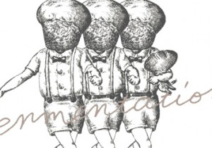 「発酵」するように味わい深くなった 『世田谷パン祭り』10/14 開催。