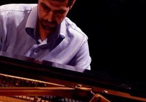 "11月30日(土)、12月1日(日)""THE PIANO ERA 2013"