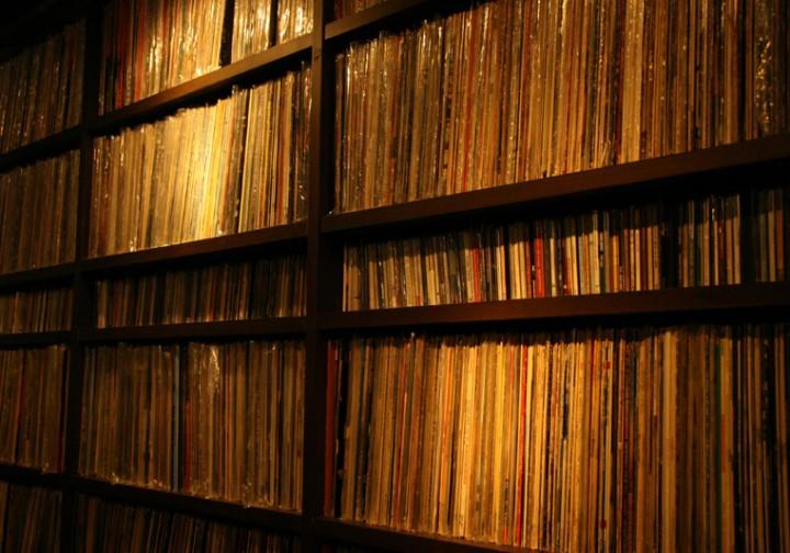 『Bar Music 2013 Love Spartacus Selection』リリース音楽観、人柄、そして人生哲学…。Bar Musicの祈りを届けるアルバム。