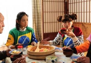 映画『四十九日のレシピ』タナダユキ監督インタビュー演じ手に葛藤を求める役柄