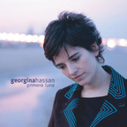 Georgina Hassan / Primera Luna