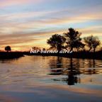 bar buenos aires - dedicated to Carlos Aguirre(2010.11.10)