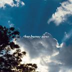 bar buenos aires – Viento, Luz, Agua(2011.11.24)