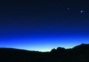 Another Quiet Corner 番外編『bar buenos aires Estrella(バー・ブエノスアイレス〜星の輝き)』by吉本宏星降る夜に聴くバー・ブエノスアイレスの音。