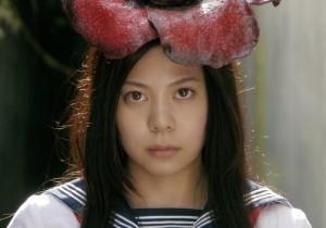構想10年を経て誕生した イジメと復讐の青春活劇『華魂』