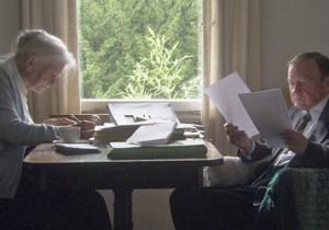 『ドストエフスキーと愛と生きる』試写会に10組20名様ご招待。