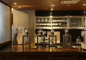 行くだけでコーヒー通になれる!? 『丸山珈琲 西麻布店』